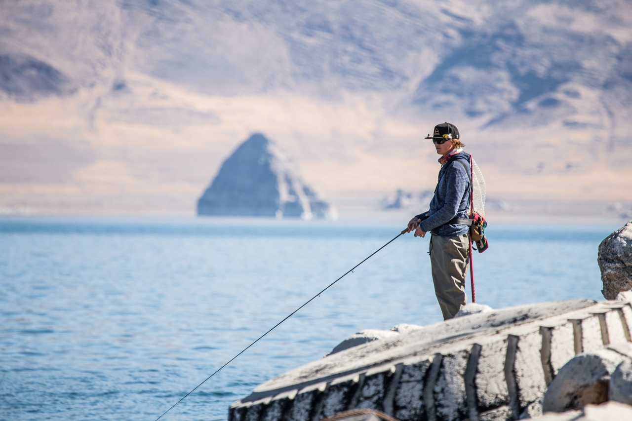 Top 10 Best Fly Fishing Spots In The USA